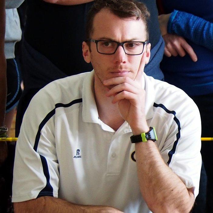Michael Gibel